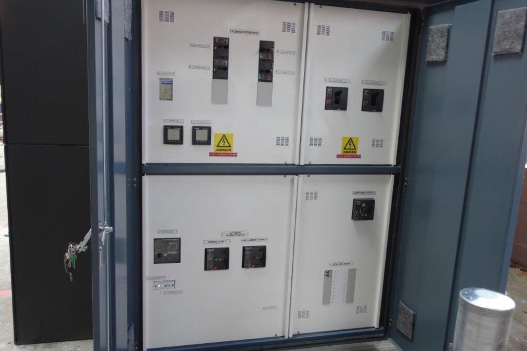 appliance repair adelaide