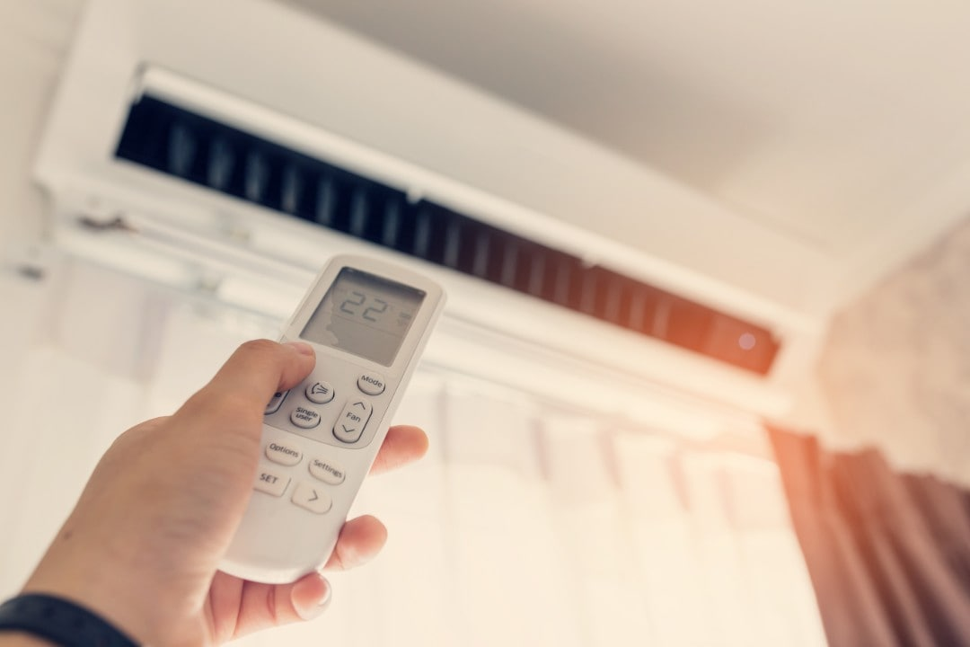 air conditioning installation adelaide